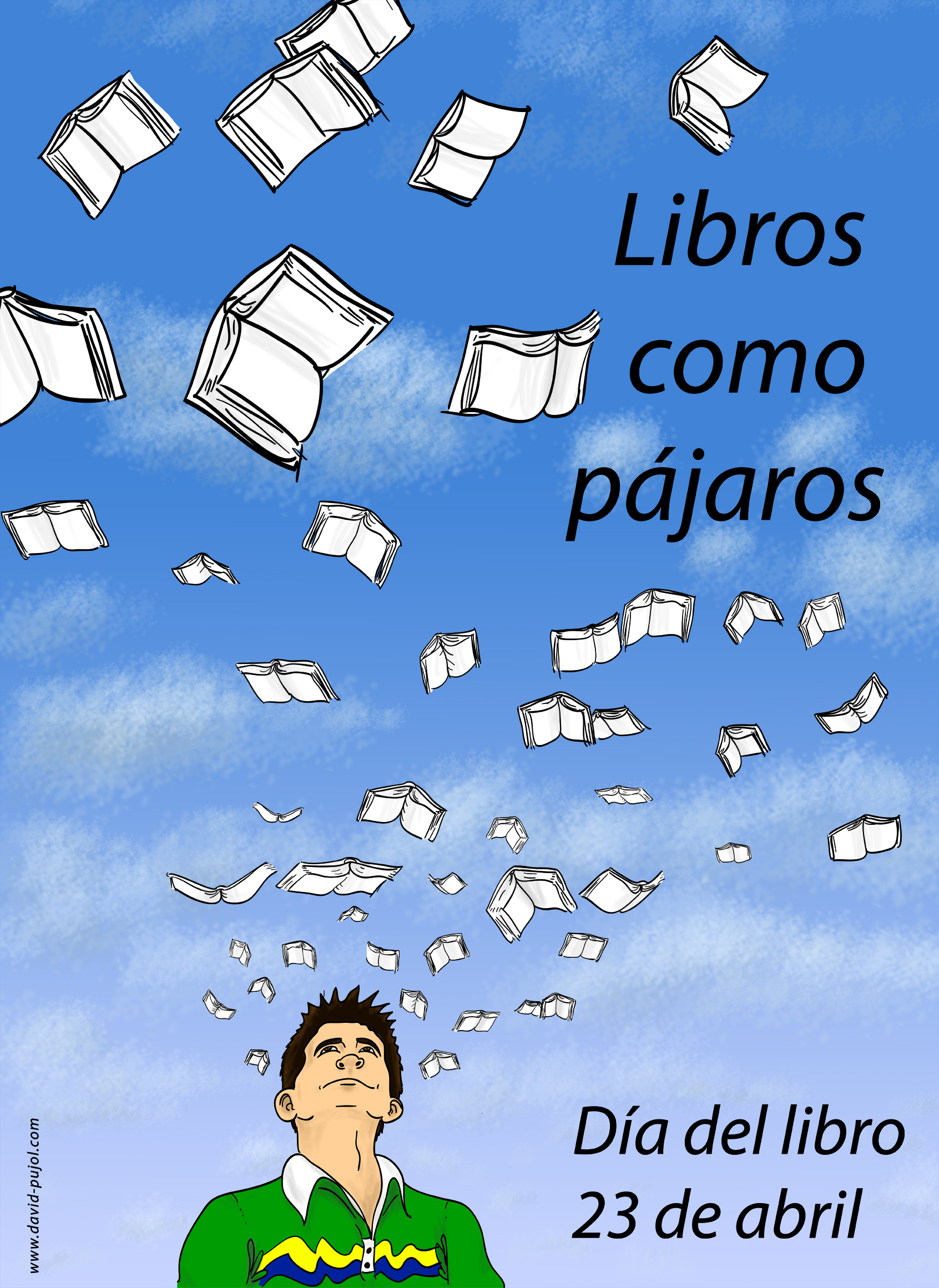 http://www.diadellibro.eu/images/stories/noticias/carteles_afiches_dia_del_libro_eu_2014_David_Pujol.jpg